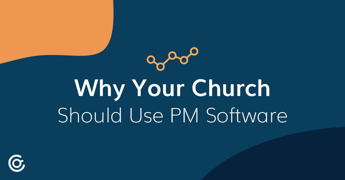 church software
