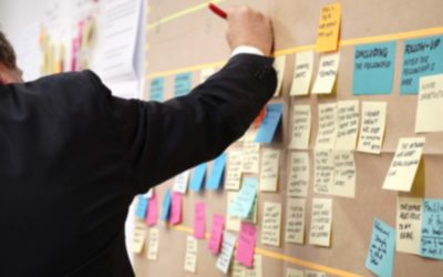 Project Management Software for Churches: 4 Great Options