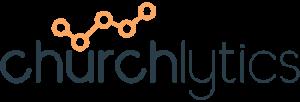 churchlytics