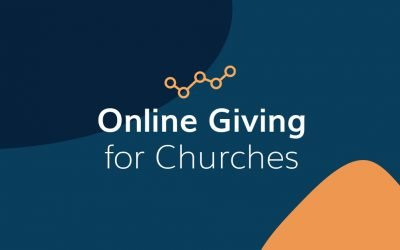 9 Best: Online Giving for Churches